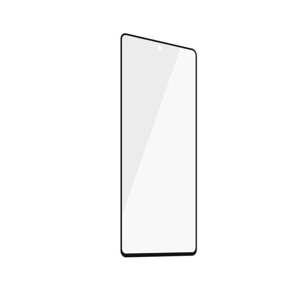 SAFE Glass Samsung Galaxy A51