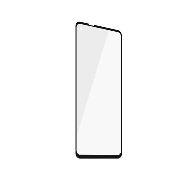 SAFE Glass Samsung GalaxyA21s