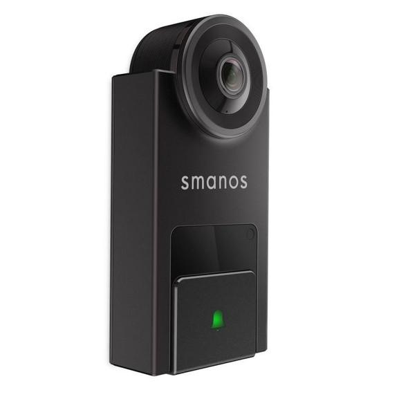 SMANOS Smart Video Door Bell