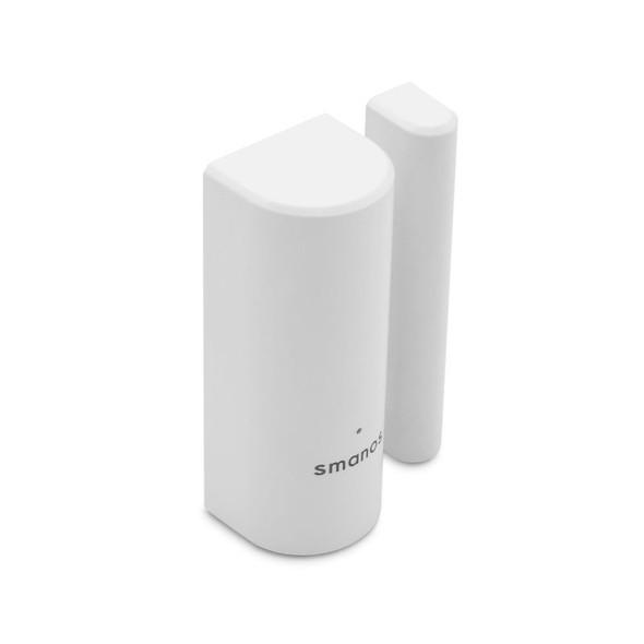 SMANOS Door Window Sensor 2PK