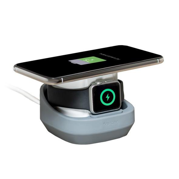 VENTEV Apple Watch Dock