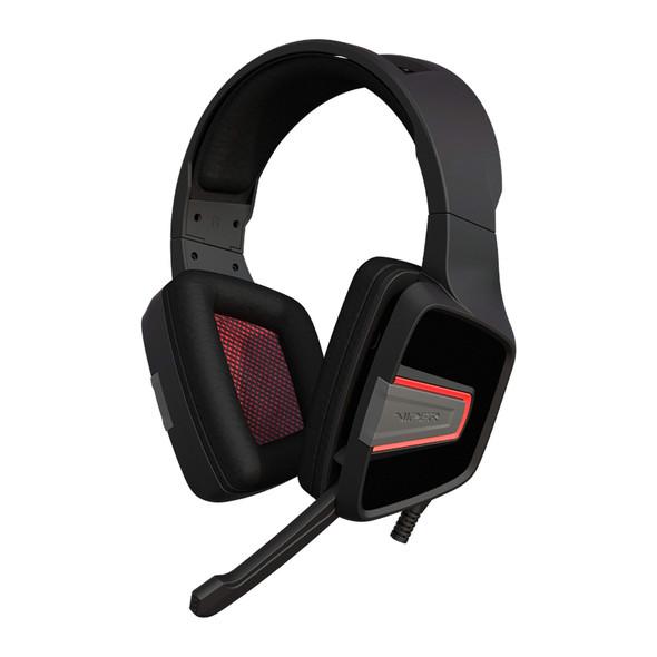 VIPER V330 Stereo Headset