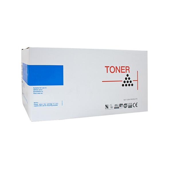 AUSTIC Premium Laser Toner Cartridge CT202611 Cyan Cartridge