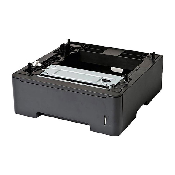 BROTHER LT5400 Lower Tray