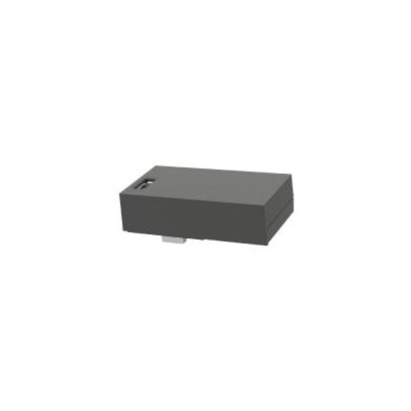 LEXMARK Wireless Print Server