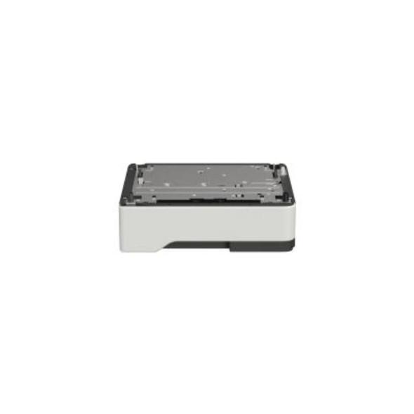 LEXMARK 36S3110 550 Sheet Tray