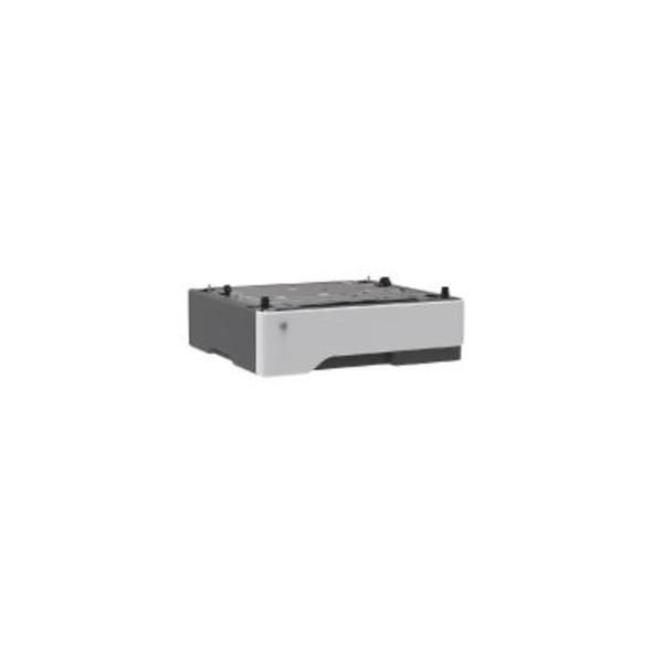 LEXMARK 36S3120 550 Sh L Tray