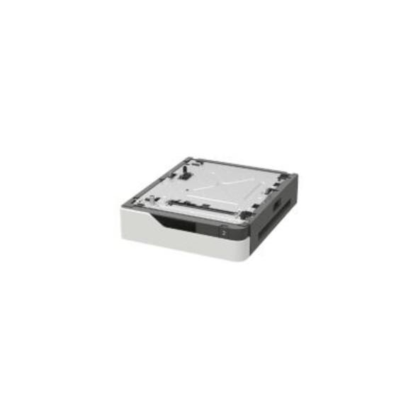 LEXMARK 50G0802 550 Sheet Tray