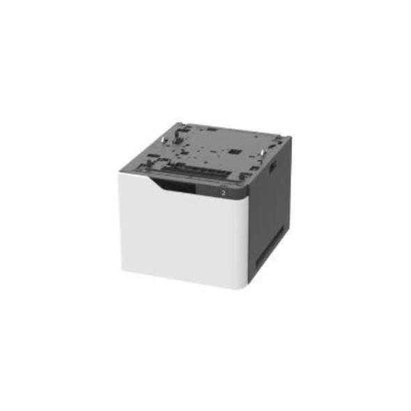 LEXMARK 50G0804 2100 Sheet Tray