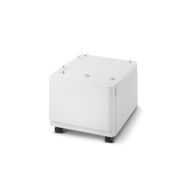 OKI Cabinet with Caster