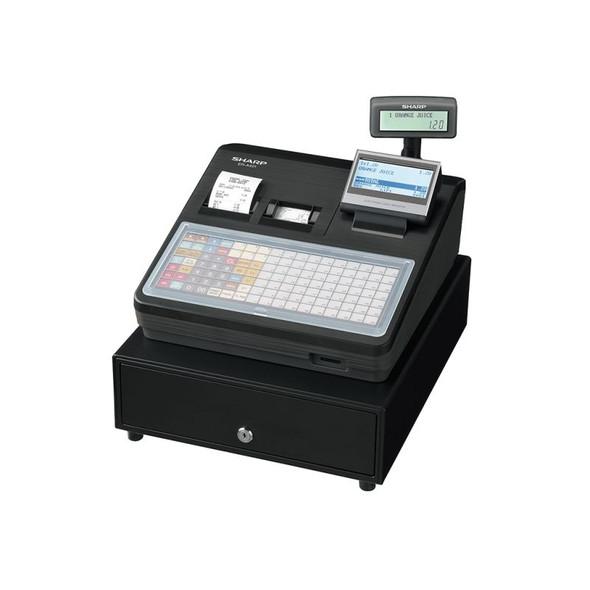SHARP ERA421 Cash Register