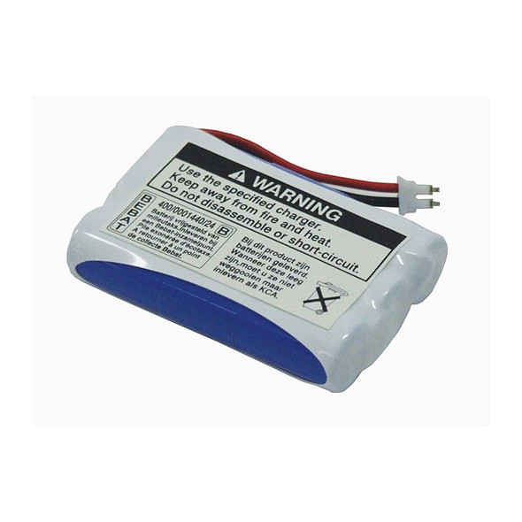 BROTHER Handset Battery