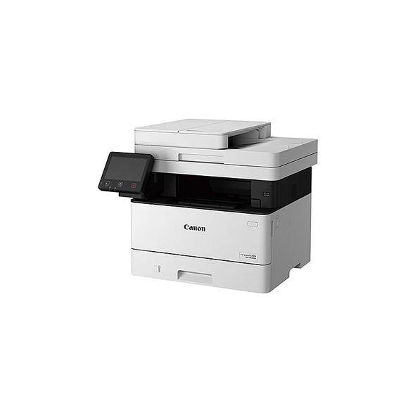 CANON MF449X Laser Printer