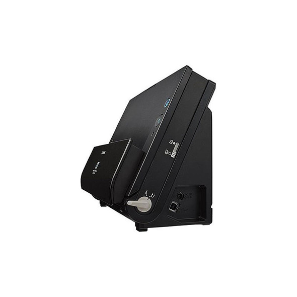 CANON DRC225II Scanner
