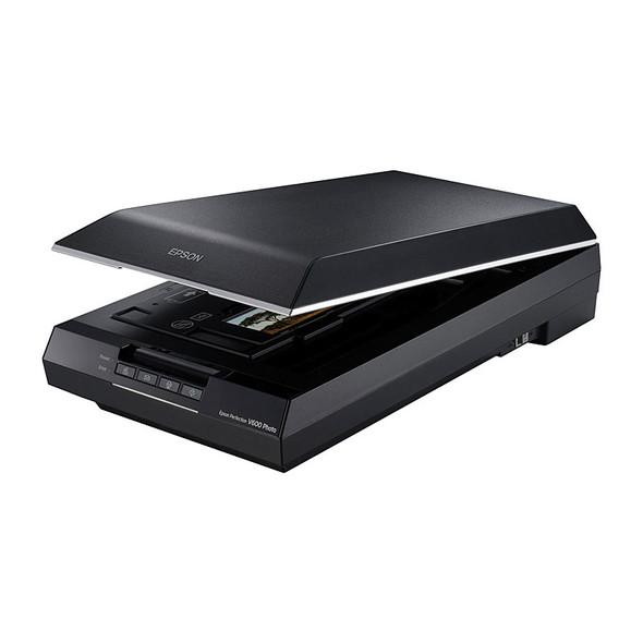EPSON V600 Scanner