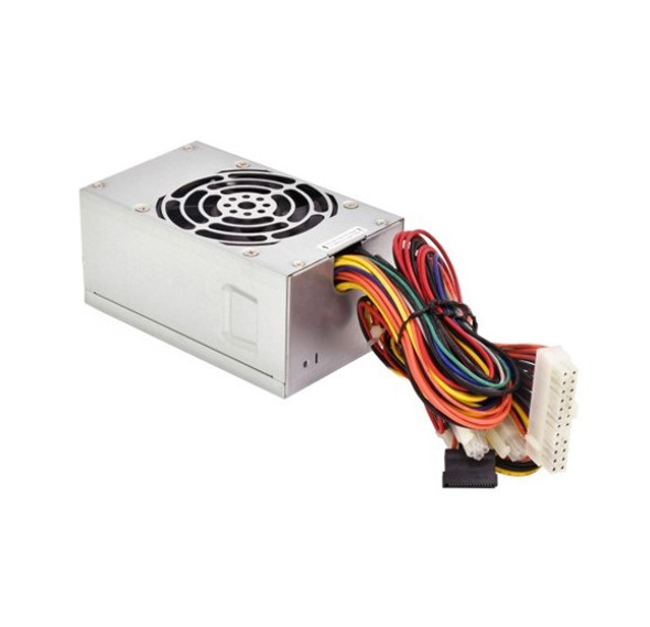 SEASONIC SSP-300TBS 300W TFX power supply 80+ Brouze (85*140*65 mm) come with 12v 4+4 pin, 3 Years Warranty, -