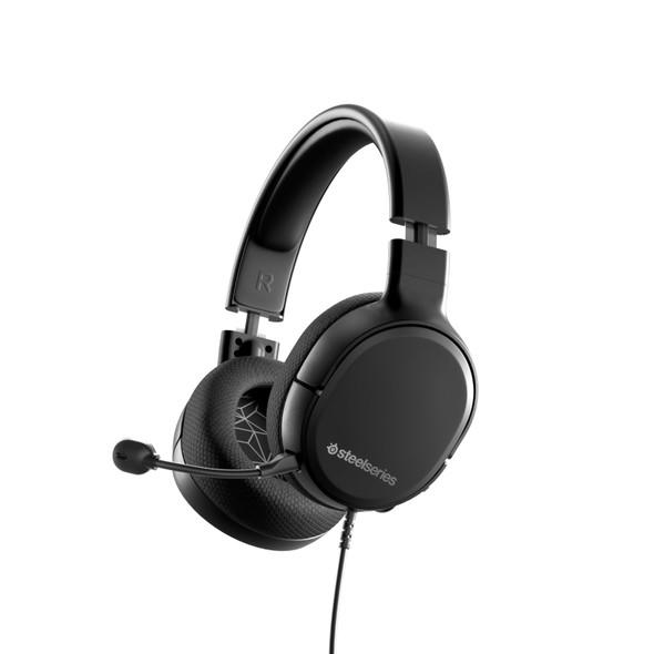 STEEL SERIES Arctis 1 Headset