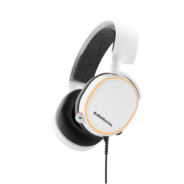 STEEL SERIES Arctis 5 Headset