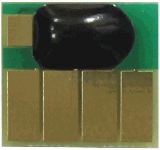 HP564 Cyan Standard Replacement Chip