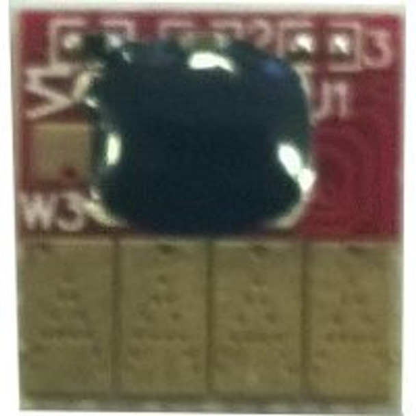 971YXL CN624AA Yellow Replacement Chip