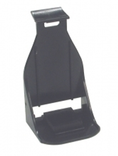 LX1 Transport Clip For 12A1970, 12A1980, 15M0120, 17G0050, 17G0060