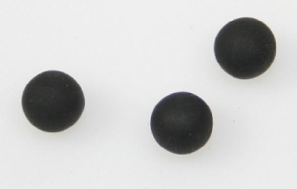 Plastic Ball Plug For HP10, HP11, HP18, HP88, HP940, HP932, HP933, HP950, HP951, HP970, HP971 Evalve System
