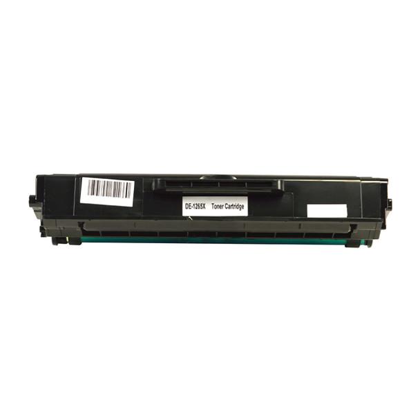592-11843 B1260 B1265 Premium Generic Toner Cartridge