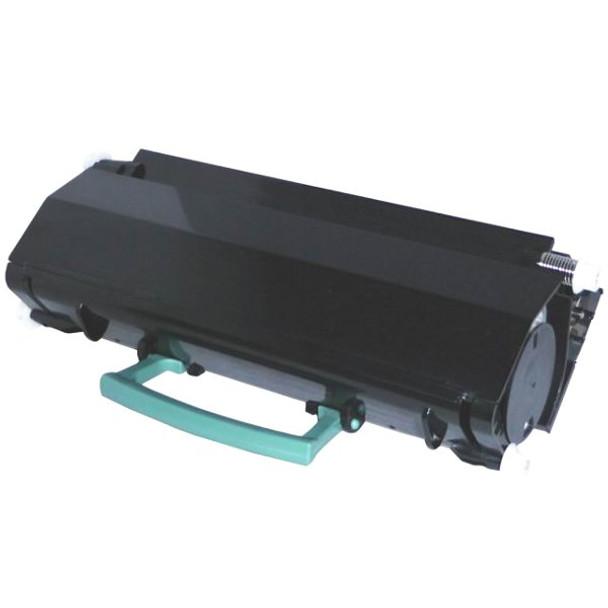 592-10492 Dell 2330 2350 Premium Generic Toner