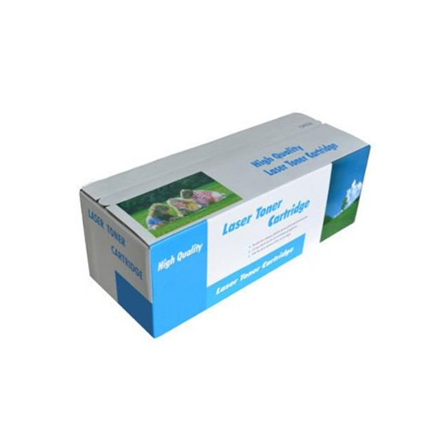 HP Compatible Q2613X Premium Remanufactured Toner