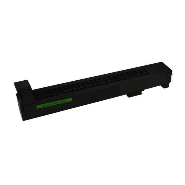 HP Compatible CB390A #825A CB380A #823A Premium Generic Toner Cartridge
