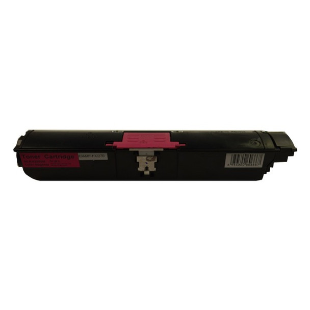 1710590006 Premium Remanufactured Magenta Toner
