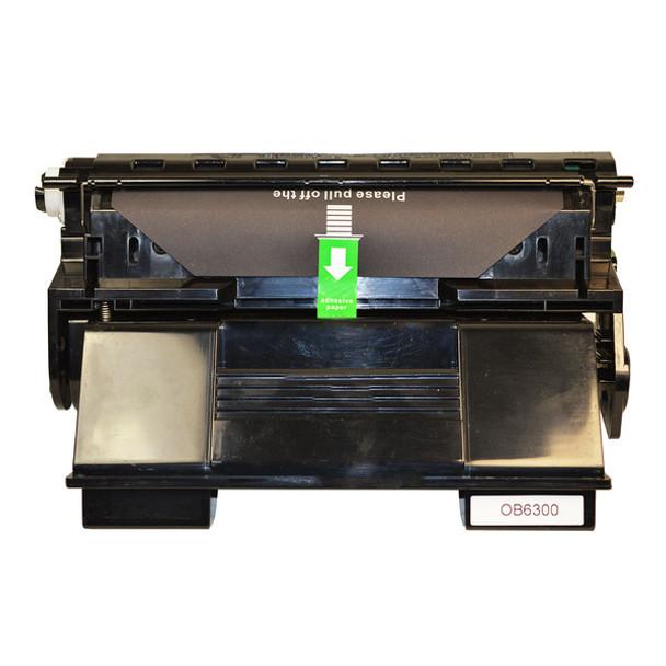 9004079 B6300 Premium Generic Toner Cartridge