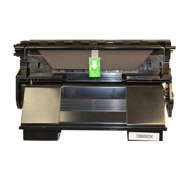 9004462 B6500 Premium Generic Toner Cartridge