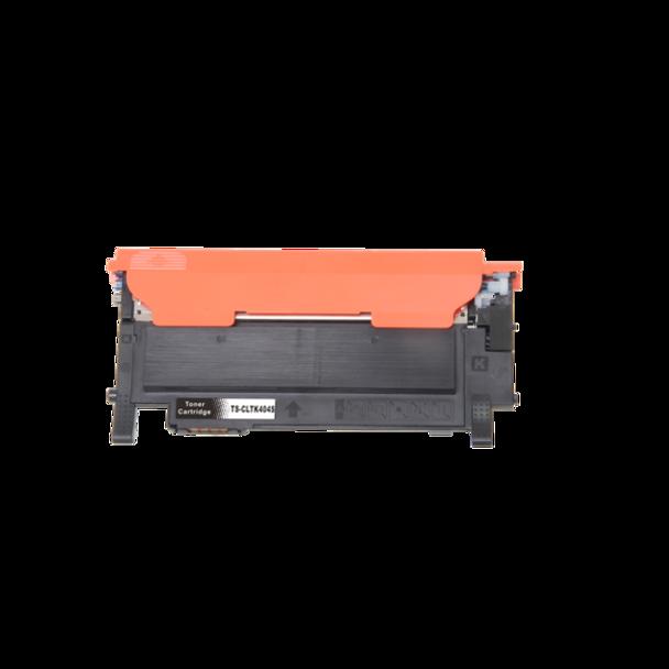CLTK404S Premium Generic Black Toner Cartridge