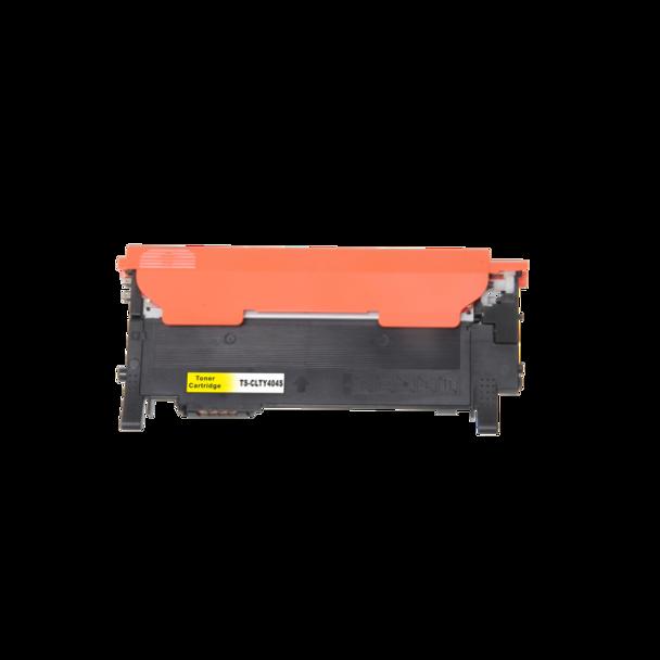 CLTC404S Premium Generic Yellow Toner Carttridge