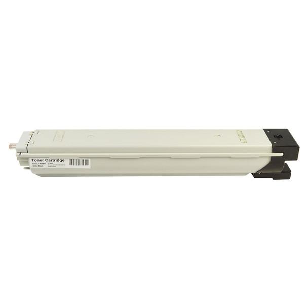 CLT-K809 Black Premium Generic Toner