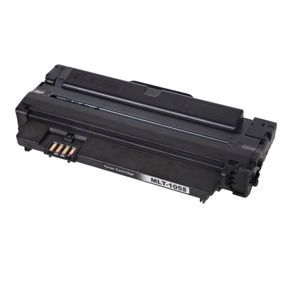 MLT-D105S ML2580 Premium Generic Toner Cartridge