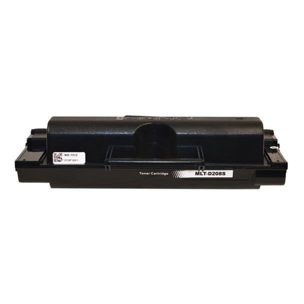 MLT-D208S Premium Generic Toner Cartridge
