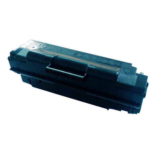 MLT-D307L Premium Generic Toner Cartridge