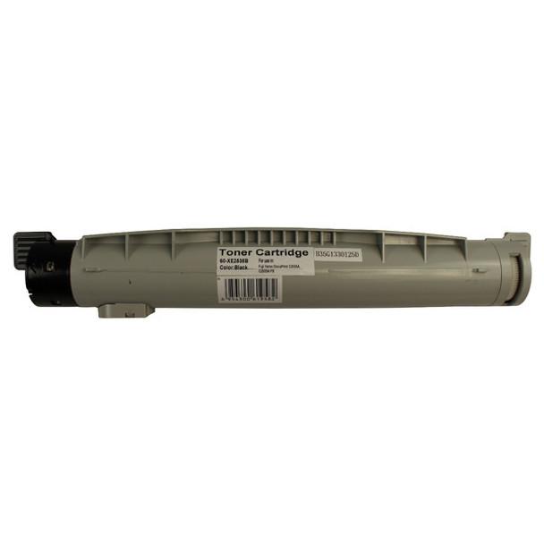 CT200655 Premium Generic Toner