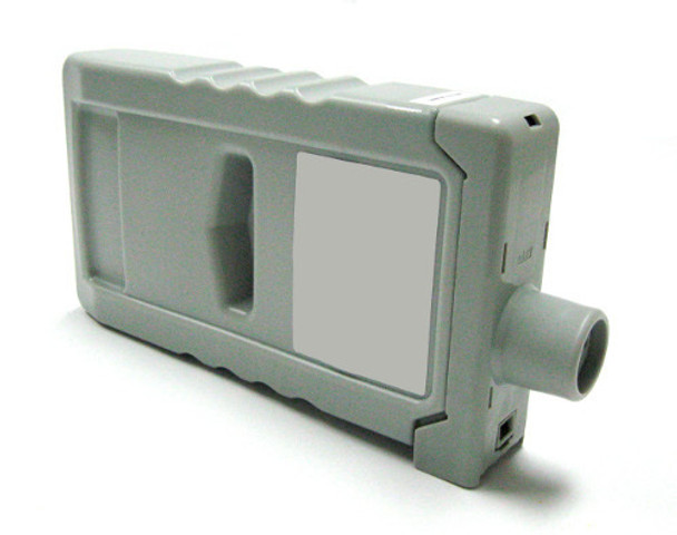 PFI-701 Red Pigment Compatible Cartridge