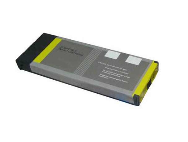 T5443 Magenta UV Dye Compatible Cartridge
