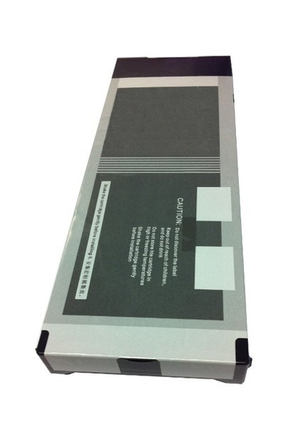T5651 Photo Black UV Dye Compatible Cartridge