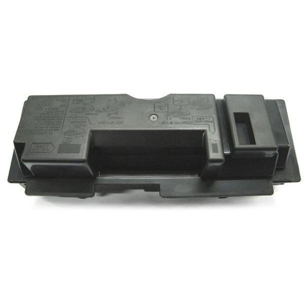 Premium Generic Toner for FS-720 FS-820 FS-920 FS-1016MFP