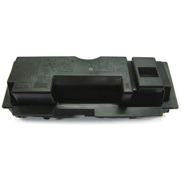 Premium Generic Toner for FS-1030D