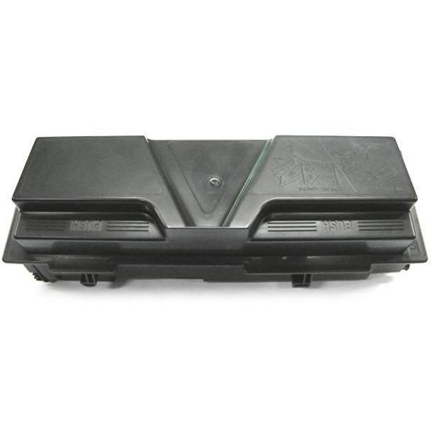 Premium Generic Toner for FS-1300D