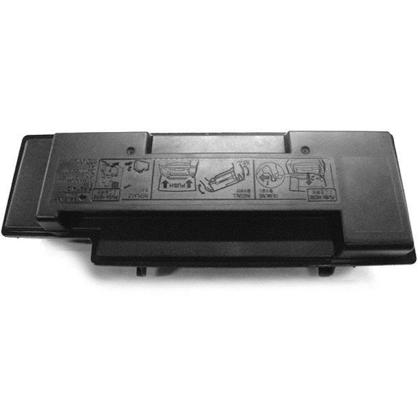 Premium Generic Toner for FS-2000D
