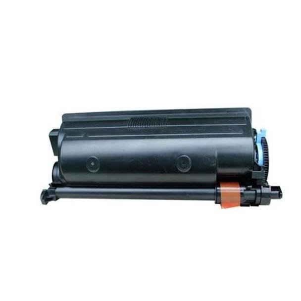 Premium Generic Toner for FS-2100DN