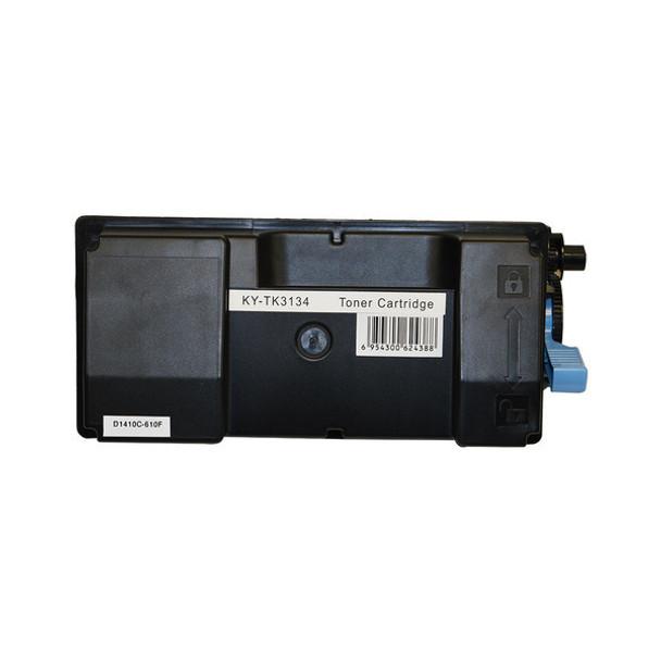 Premium Generic Toner for FS1130DN