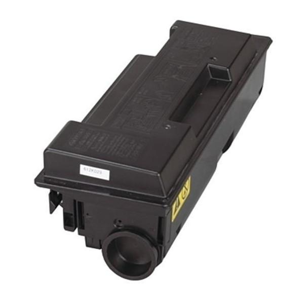 Premium Generic Toner for FS-4000DN